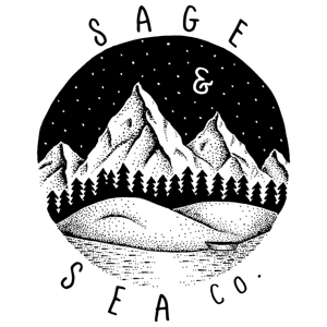 Sage & Sea | Photography & Videography